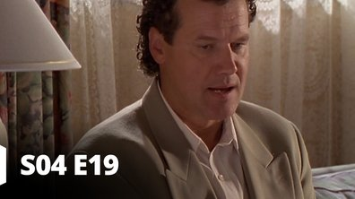Hartley, coeurs à vif - S04 E19 - Supercherie