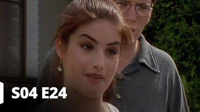 Hartley, coeurs à vif - S04 E24 - Ronnie, Dyson et Roger !