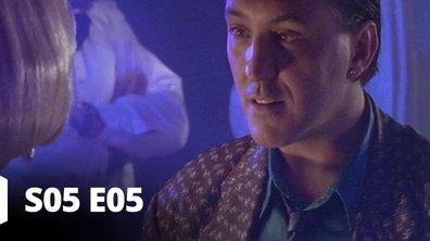 Hartley, coeurs à vif - S05 E05 - Le Shark Pool en danger