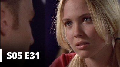 Hartley, coeurs à vif - S05 E31 - Aux portes du succès