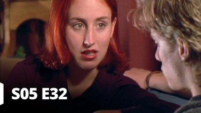 Hartley, coeurs à vif - S05 E32 - Désillusions