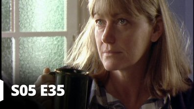 Hartley, coeurs à vif - S05 E35 - Anita et Drazic