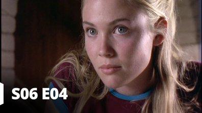 Hartley, coeurs à vif - S06 E04 - La retraite de Bailey