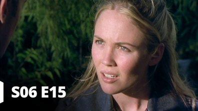 Hartley, coeurs à vif - S06 E15 - Drogue