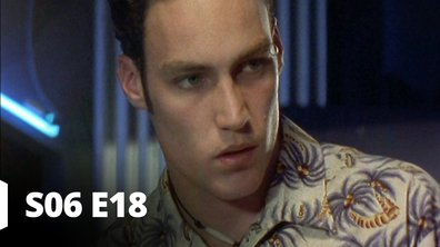 Hartley, coeurs à vif - S06 E18 - Tout se sait