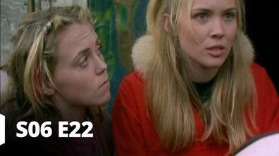Hartley, coeurs à vif - S06 E22 - Nouvelle carrière