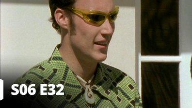Hartley, coeurs à vif - S06 E32 - Aller plus loin