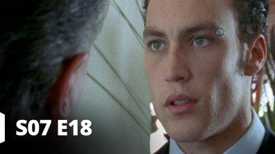 Hartley, coeurs à vif - S07 E18 - Télé réalité