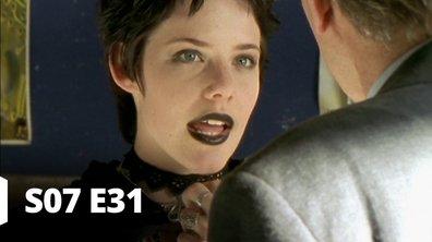 Hartley, coeurs à vif - S07 E31 - La gothique