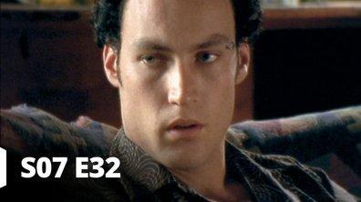 Hartley, coeurs à vif - S07 E32 - Mort d'un père