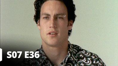 Hartley, coeurs à vif - S07 E36 - Cyrano de Bergerac