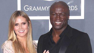 Seal et Heidi Klum bientôt réconciliés ?