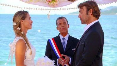 Flashback : ils se sont mariés sur Love Island