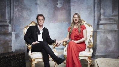 Les mystères de l'amour : les épisodes de la saison 10 à découvrir une semaine avant la diffusion télé