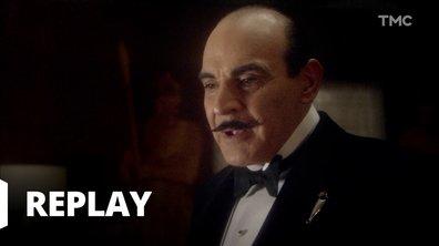 Hercule Poirot - Drame en 3 actes