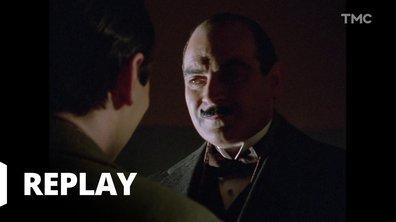 Hercule Poirot - Le bal de la victoire