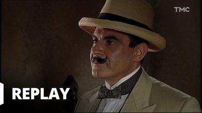 Hercule Poirot - Meurtre en Mésopotamie