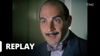 Hercule Poirot - S01 E01 - La cuisine mystérieuse de Clapham