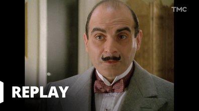 Hercule Poirot - S01 E02 - Meurtre par procuration