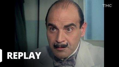 Hercule Poirot - S01 E04 - Le mort avait les dents blanches