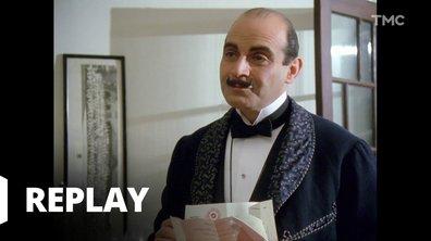 Hercule Poirot - S01 E05 - L'appartement du troisième