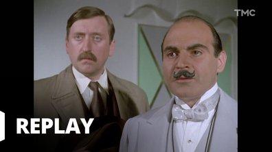 Hercule Poirot - S02 E01 - Maison du péril (Partie 2)