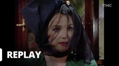 Hercule Poirot - S02 E02 - La femme voilée