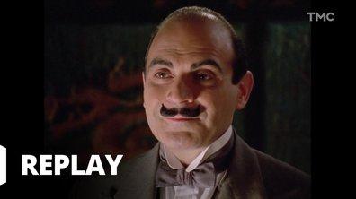 Hercule Poirot - S02 E03 - La  mine perdue