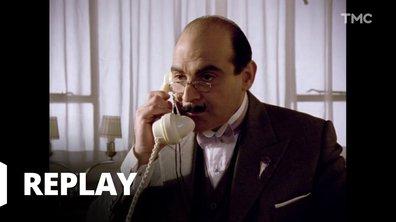 Hercule Poirot - S02 E05 - L'aventure de l'étoile de l'ouest