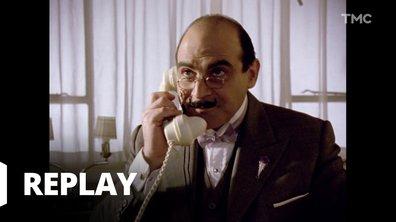 Hercule Poirot - S02 E09 - L'aventure de l'étoile de l'ouest