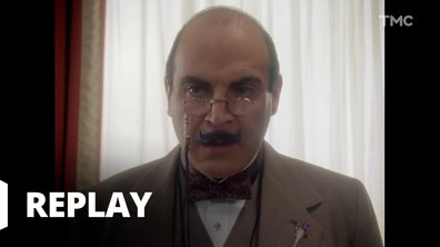 Hercule Poirot - S03 E05 - Guépier