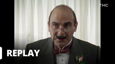 Hercule Poirot - S03 E06 - Comment poussent donc vos fleurs?