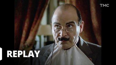 Hercule Poirot - S03 E07 - Tragédie à Marsdon manor