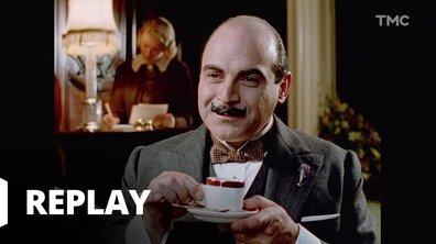 Hercule Poirot - S04 E03 - Un, deux, trois