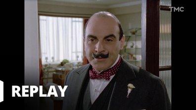 Hercule Poirot - S06 E02 - Pension Vanilos