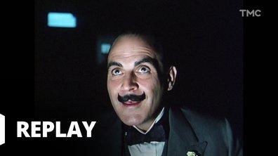 Hercule Poirot - S07 E02 - Crime du Golf