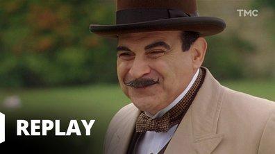 Hercule Poirot - S10 E04 - Le flux et le reflux