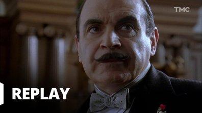 Hercule Poirot - S11 E01 - Cinq petits cochons