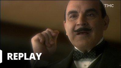 Hercule Poirot - S11 E01 - Mme McGinty est morte