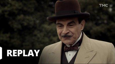 Hercule Poirot - S13 E04 - Les travaux d'Hercule