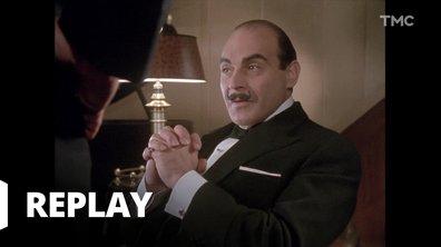 Hercule Poirot - S01 E07 - Mystère en mer