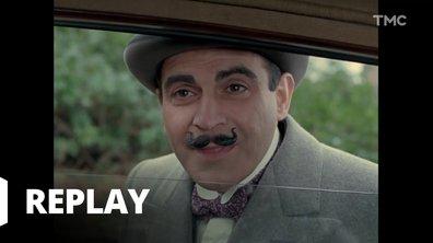 Hercule Poirot - S01 E09 - Roi de trèfle
