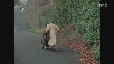 Hercule Poirot - Saison 01 Episode 09 - Roi de trèfle