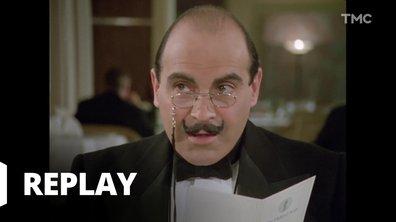 Hercule Poirot - S02 E06 - Double manoeuvre