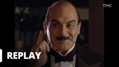Hercule Poirot - S03 E06 - Tragédie à Marsdon manor