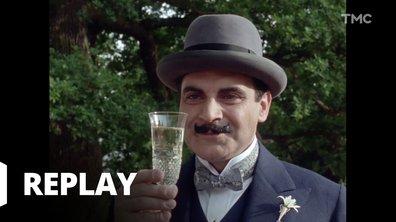 Hercule Poirot - S03 E07 - Un indice de trop