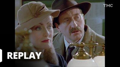 Hercule Poirot - S06 E09 - Pension Vanilos