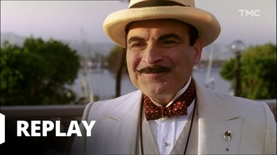 Hercule Poirot - S09 E03 - Mort sur le Nil
