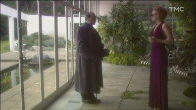 Hercule Poirot - Saison 11 Episode 01 - Mme McGinty est morte