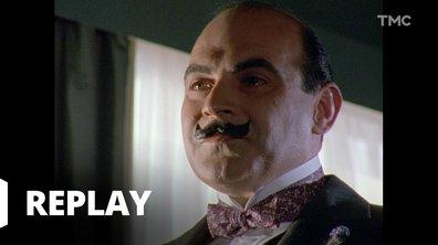 Hercule Poirot - Un diner peu ordinaire